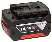 Bosch GBA 14,4 V 4,0 Ah M-C HD (2 607 336 814)