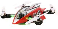 Horizon Hobby Mach 25 FPV Racing Quad