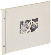 Walther-Werke Sinfonia Wedding Heart 30x33/40