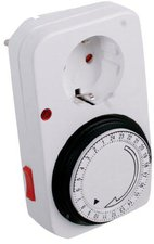 HQ Products TIMER-01