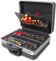 Bernstein Werkzeuge 7100