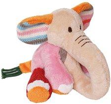 Happy Horse  Rassel Elefant Gaby
