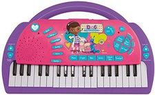 IMC Toys Doc McStuffins Electronic Keyboard