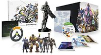Overwatch - Collector's Edition (Xbox One)
