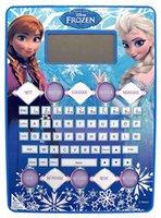 IMC Toys Disney Frozen Lernpad