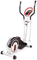 SportPlus Crosstrainer SP-ET-9600-E