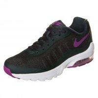 Nike Wmns Air Max Invigor seaweed/vivid purple/white