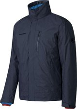 Mammut Kian 5-S Jacket Men Marine
