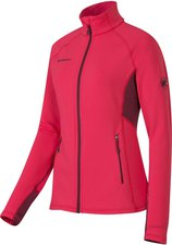 Mammut Robella ML Jacket Women