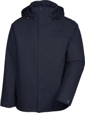 Vaude Men's Limford Jacket II Eclipse
