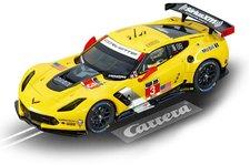 """Carrera Digital 132 Chevrolet Corvette C7.R  """"No.3 """""""
