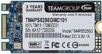 Team Group SATA III 256GB M.2 2242