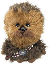 Jazwares Star Wars Chewbacca 22 cm