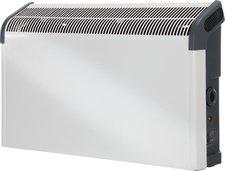 Dimplex DX 420