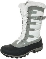 Kamik Snowvalley Women's black