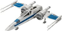 Revell Star Wars Resistance X-wing Fighter (06753)