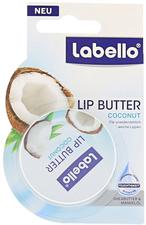 Labello Lip Butter Coconut (16,7 g)