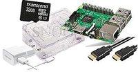 Raspberry Pi Raspberry Pi 2 B (AG99059763)