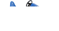 Berg Toys Extra Sport BFR (07.10.01.00)