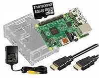 Raspberry Pi Raspberry Pi 2 B (AG99059764)