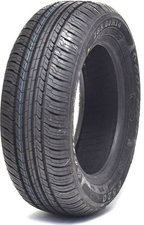 Goform Tyres G520 195/70 R14 91H