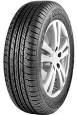 Goform Tyres G520 165/70 R13 79T