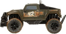 Revell Buggy Mud Scout (24621)