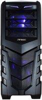 Hyrican Hydro Gamer 4979 (PCK04979)
