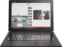 Lenovo IdeaPad Miix 700 (80QL00BR)