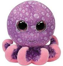 TY Beanie Boos Octopus Legs 24 cm