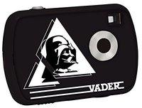Lexibook DJ017 Darth Vader