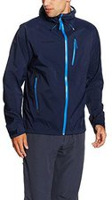 Mammut Kento Jacket Men Marine