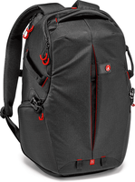 Manfrotto Rear Access Rucksack PL