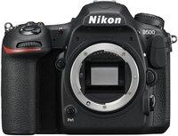 Nikon monarch 5 preisvergleich ab 279 u20ac