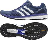 Adidas Adizero Boston Boost 5 Women vista blue/ftwr white/semi night flash