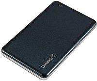 Intenso GmbH Portable 256GB (3822440)