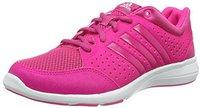 Adidas Arianna 3 Wmn shock pink/eqt pink/white