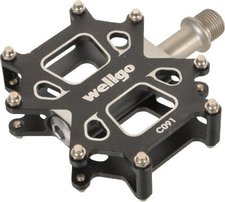Wellgo C091