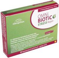 APG Allergosan Pharm Omni Biotic Stress Repair Pulver