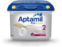 Milupa Aptamil Profutura 2 Safebox (800 g)