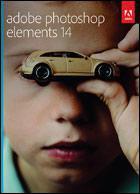 Adobe Photoshop Elements 14 (ESD) (DE)