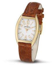 Philip Watch R8051850521