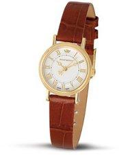 Philip Watch R8051102501