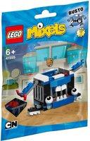 LEGO Mixels - Busto (41555)