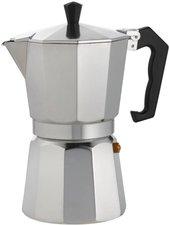 Justinus Lifestyle Espressokocher für 2 Tassen