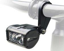 Specialized Flux Expert Headlight