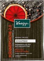 Kneipp Aroma-Pflegeschaumbad Männersache 2.0 (50ml)