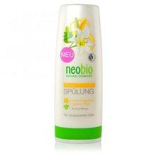 Neobio Repair Haarspülung (250ml)