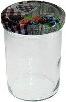 H. Gautzsch Alpenschick 440 ml (6 Stk.)