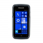 Honeywell Dolphin CT50 Android ohne Vertrag